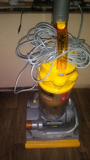 Dyson vaccum for Sale in Denver, CO