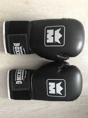 Boxing gloves for Sale in Miami, FL