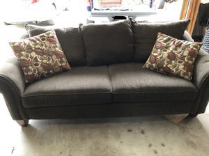 Couch for sale for Sale in Crownsville, MD