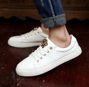 Sneakers for men ‼️‼️‼️ for Sale in Manassas, VA