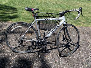 Scattante R-550 Road Bike for Sale in Denver, CO