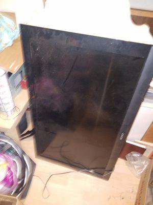 Tv for Sale in Shoreline, WA