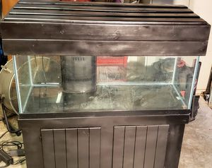 75 Gallon Pre Drilled Aquarium for Sale in Brandon, FL