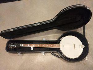 Banjo for Sale in Scottsdale, AZ