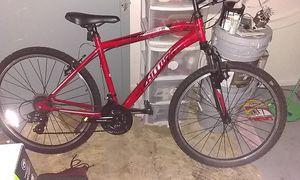 Schwinn bike for Sale in Lakeland, FL