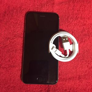 *UNLOCKED* iPhone 6 for Sale in Lexington, KY