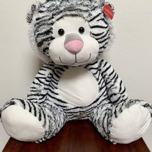 Giant Plush Tiger - BRAND NEW for Sale in Irvine, CA