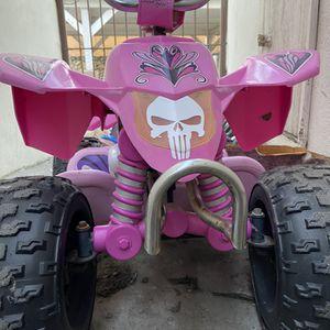suzuki kids bike for Sale in Rancho Santa Fe, CA