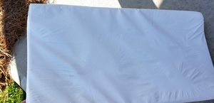 Diaper changing pad for Sale in Burlington, NC