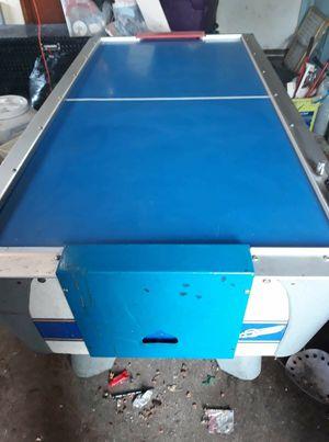 Dynamo Air Hockey Table for Sale in West Sacramento, CA