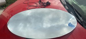 Oval mirror for Sale in Port Richey, FL
