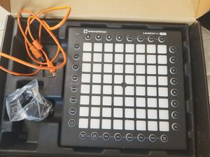 Novation Launchpad Pro for Sale in Hartford, CT