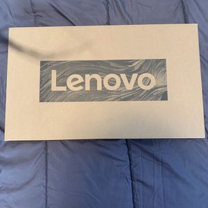 "Lenovo IdeaPad 5 15.6"" Touchscreen Laptop - 10th Gen Intel Core i7-1065G7 - 1080p Brand New for Sale in Orange, CA"