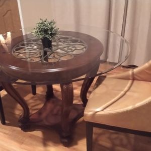 pottery barn dining table for Sale in Golden, CO