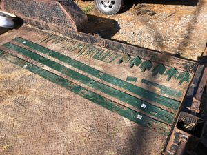 Landscape metal edging for Sale in Canton, IL