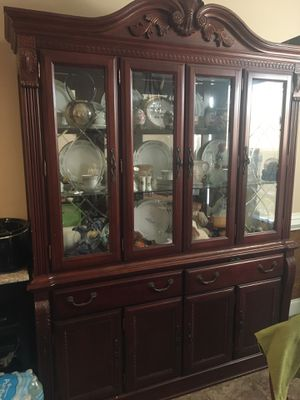 Dining Set for Sale in Wellford, SC