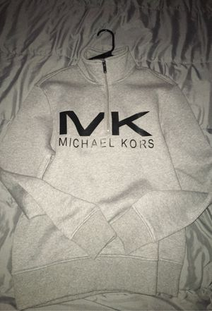 Michael Kors Pullover for Sale in Greenville, SC