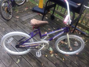 Kids Bike for Sale in University Heights, OH