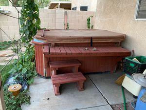 Hot tub for Sale in Avondale, AZ