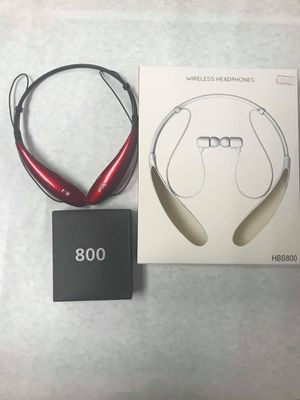 Headphones for Sale in Peoria, IL