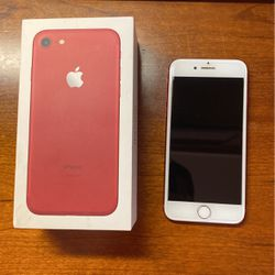I Phone 7 for Sale in Selinsgrove,  PA