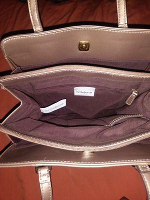 Liz Claiborne for Sale in Kingsport, TN