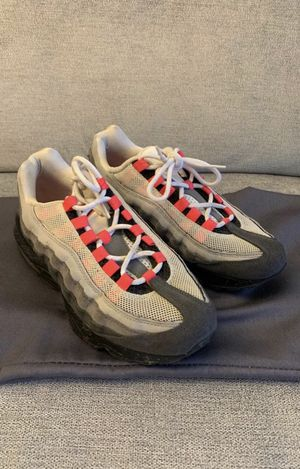 Nike Air max 95s for Sale in Portland, OR