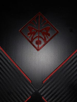 HP Omen 15 Inch for Sale in Benton, KS