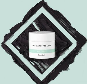 Recharge Face Mask Rodan and Fields for Sale in Fort Riley, KS