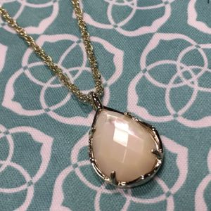 Kendra Scott Necklace for Sale in Austin, TX