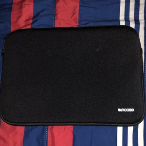 MacBook 13inch Sleeve for Sale in Oklahoma City, OK
