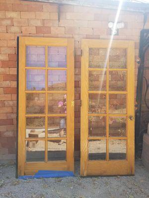 Doors for Sale in Jamul, CA