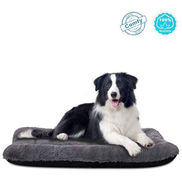 Dog bed M
