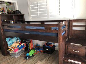 JR Loft Bunk Bed for Sale in Lighthouse Point, FL