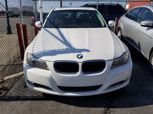 2009 BMW 3 SERIES Miles- 111.043 $6,999 for Sale in Baltimore, MD