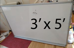 FREE White Boards & Bulletin Boards for Sale in Los Angeles, CA