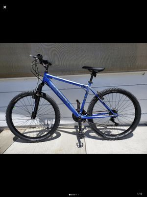 Mountain Bicycle for Sale in San Pablo, CA