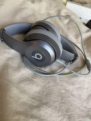 Beats Headphones for Sale in Oceanside, CA