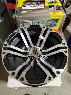 ITP wheels for Sale in Los Angeles, CA