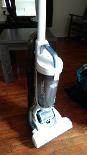 Swivel Vacuum for Sale in Winchester, KY