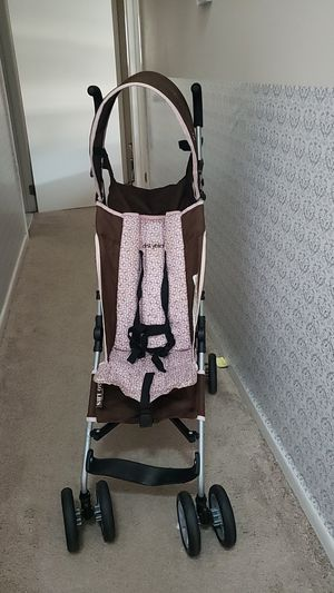 Strollers for Sale in NJ, US