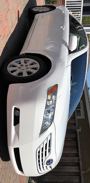 GREATT 2008 Toyota CamrY AWDWheels Good for Sale in Nashville, TN