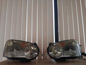Subaru Sti Headlights for Sale in Ontario, CA