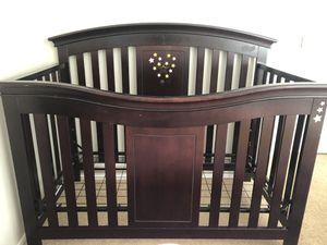Crib for Sale in Martinez, CA