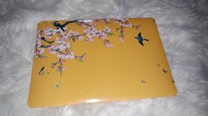 "Laptop Cover 14"" for Sale in Santa Maria, CA"