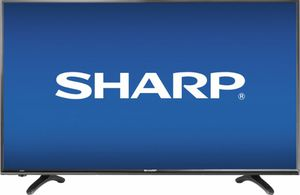 Brand new sharp 40 in 1080 for Sale in Oxon Hill, MD