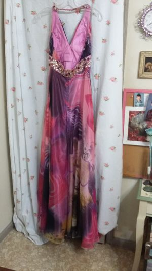 Prom Dress for Sale in Ford, KY