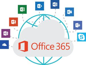 Microsoft Office 365 Genuine 100 % for Sale in Chicago, IL