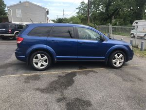 2009 Dodge Journey for Sale in Oxon Hill, MD