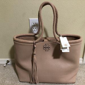 Brand New Branded Women's Handbag for Sale in Beaverton, OR